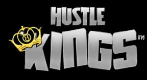 hustle kings ps4 trophies