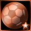 The Best Soccer Team