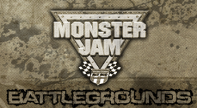 monster jam ps3 trophies