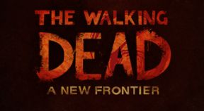 the walking dead  a new frontier ps4 trophies