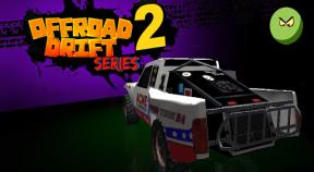 offroad drift series 2 google play achievements