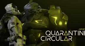 quarantine circular steam achievements