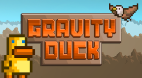 gravity duck google play achievements