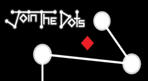 join the dots google play achievements