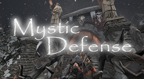 mystic defense steam achievements