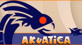 akuatica steam achievements