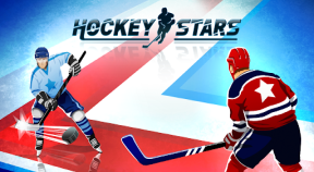 hockey stars google play achievements