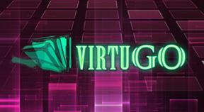 virtugo ps4 trophies