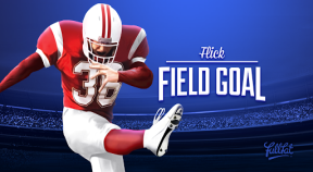 flick field goal google play achievements