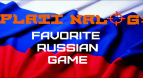 plati nalog  favorite russian game steam achievements
