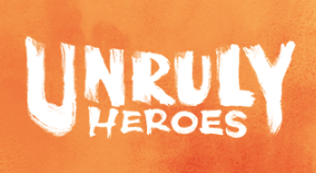 unruly heroes ps4 trophies