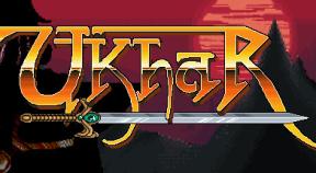 ukhar steam achievements
