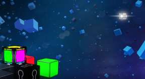 cubikolor xbox one achievements