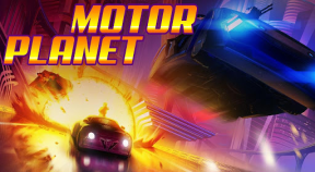 motor planet google play achievements