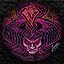 Cobra King Midas