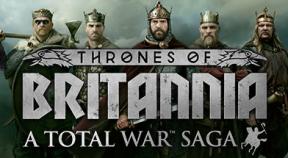 total war saga  thrones of britannia steam achievements