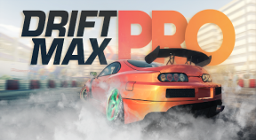 drift max pro google play achievements