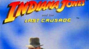 indiana jones and the last crusade (ubi soft) retro achievements