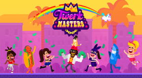 partymasters fun idle game google play achievements