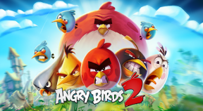 angry birds 2 google play achievements