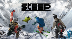 steep uplay challenges