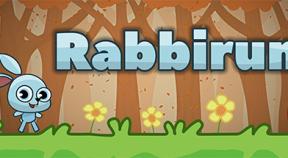 rabbirun steam achievements