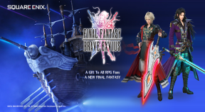 final fantasy brave exvius ww google play achievements