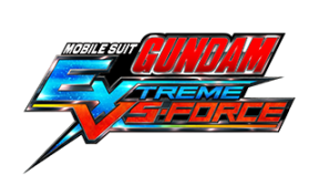 mobile suit gundam extreme vs force vita trophies