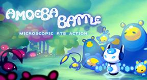 amoeba battle ps4 trophies