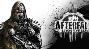 afterfall  reconquest episode i steam achievements