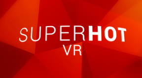 superhot vr xbox one achievements