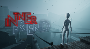 the inner friend xbox one achievements