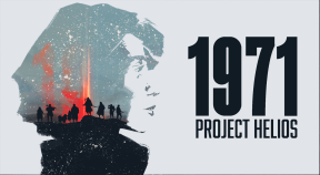 1971 project helios xbox one achievements