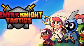 sentry knight tactics steam achievements