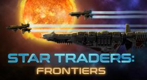 star traders  frontiers steam achievements