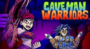 caveman warriors ps4 trophies