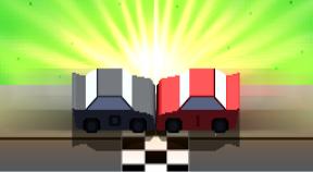 wrong way racing google play achievements