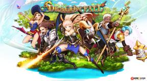 dragonfall tactics google play achievements