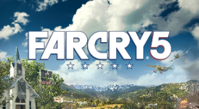 far cry 5 ps4 trophies