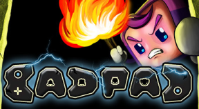 bad pad steam achievements