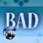 Bad Ending Unlocked!