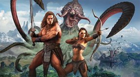 conan exiles ps4 trophies