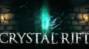 crystal rift xbox one achievements