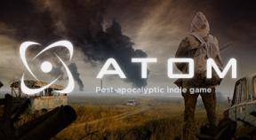 atom rpg steam achievements
