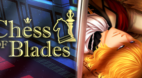 chess of blades steam achievements