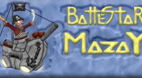 battlestar mazay steam achievements