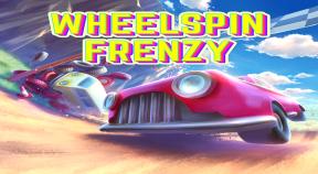 wheelspin frenzy xbox one achievements