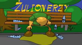 zulionerzy google play achievements
