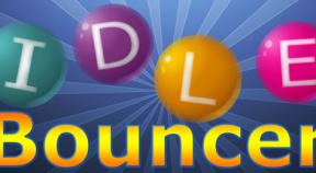 idle bouncer steam achievements
