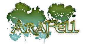ara fell  enhanced edition ps4 trophies